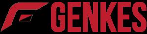 Retina Logo [Genkes.com]