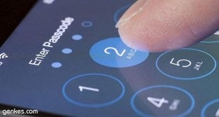 Useful Tips To Secure Your iPhone