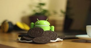 Access Hidden File Manager in Android Oreo